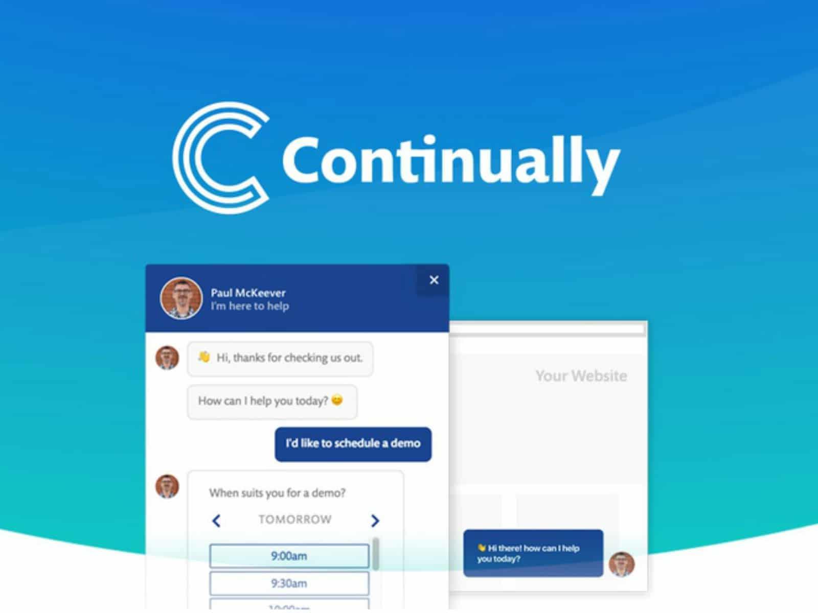 continually-deals