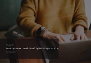 continually-install