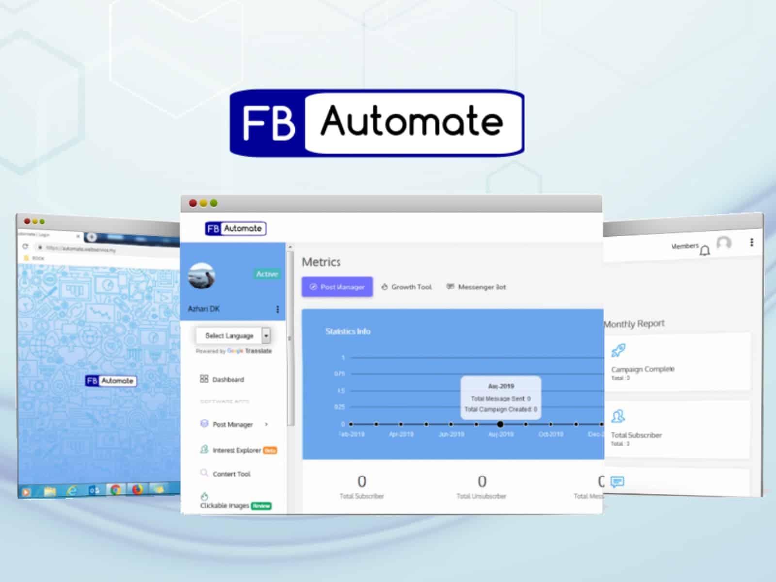 fb-automate-deals